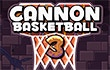 Cannon-Basketball-3