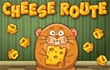 Cheese-Route