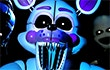 Five-Nights-at-Freddys-Sister-Location
