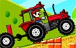 Mario-Tractor-Multiplayer