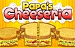 Papas.cheeseria