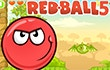 Red-Ball-5