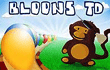bloons-tower-defense