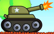 Cartoon Tanks
