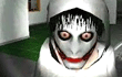 Let's Kill Jeff The Killer